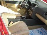 2009 Nissan Maxima Longwood FL - by EveryCarListed.com