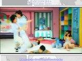 Super Junior H- Pajama Party (sub español)