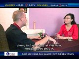 OPEN VIET NAM: Việt Nam góc nhìn của bạn  07-11-2011