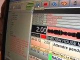 Canal32 - JT du 26/10/2011