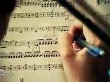 Musica: Cerebro y emociones