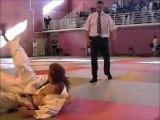 judo open minimes saint marie aux chênes