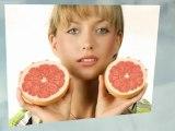 Grapfruitsaft Diät - Abnehm Tipps