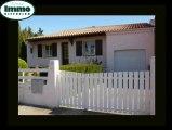 Achat Vente Maison  Pomérols  34810 Annonce immobilière