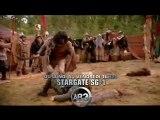 Stargate SG1 - Bande annonce (Série tv)
