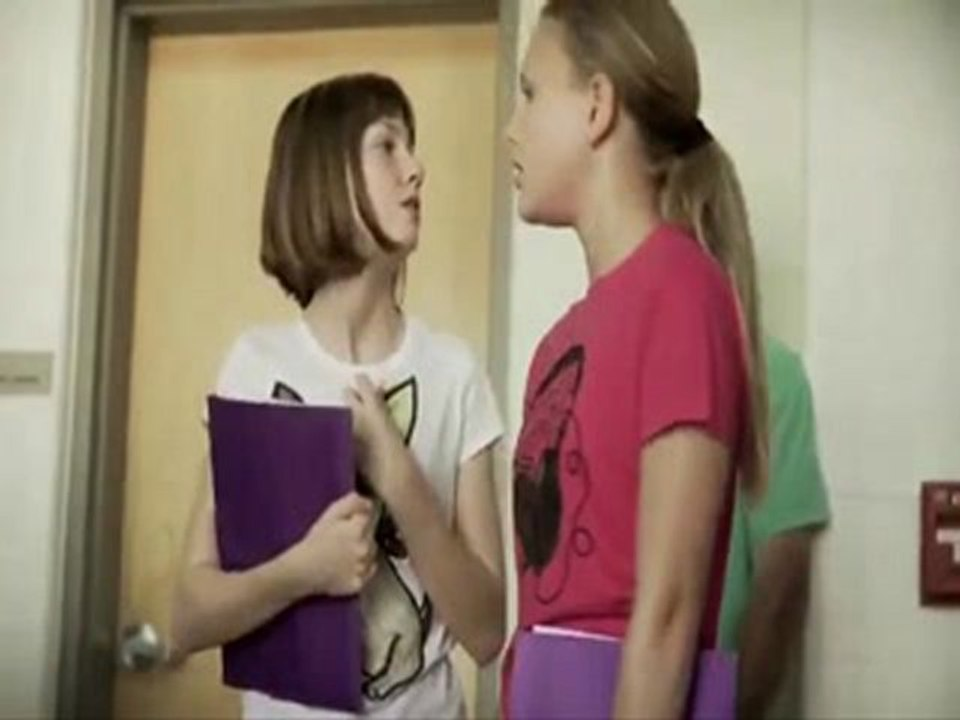 watch the bully project 2011 online free