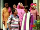 Lapataganj - 8th November 2011 Video Watch Online part4