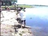 (DVD09) (39) PLANETA TIERRA O PLANETA AGUA