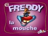 "Le Monde Fou de Tex Avery - ""Futur imparfait"""