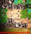 My Lands (mlgame) - La première stratégie en ligne avec le retrait de l'argent (fr)