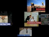 GROWTH STRATEGY CONSULTING | GROWTH CONSULTANT | GROWTH CONSULTING