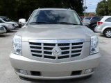 Used 2008 Cadillac Escalade EXT Orlando FL - by EveryCarListed.com