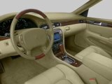 Used 2003 Cadillac Seville Colorado Springs CO - by EveryCarListed.com