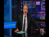 Watch The Daily Show Season 16, Episode 143 Rep. Nancy Pelosi Online Stream Megavideo