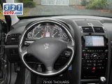 Occasion PEUGEOT 407 SW THOUARS