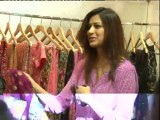 Latest Bollywood News - Sonali Bendre Will Never Be Back On Screen