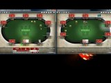 Double Up or Die Tryin' #3 - Quitte ou Double