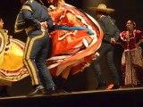 FESTIVAL DE GANNAT 2011 MEXIQUE
