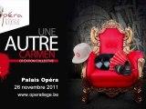 """Une autre Carmen ( basé sur l opera """"Carmen"""" de Bizet)"""