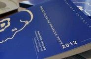 Évènements : 10 ans de la LOLF : Discours de Bernard Accoyer, président de l'Assemblée nationale et de Didier Migaud, Premier président de la Cour des comptes.