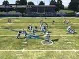 Madden NFL 12 Psp Game Download USA 2011