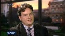Le Député du Jour : Philippe Gosselin, député UMP de la Manche