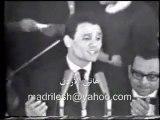 عبد الحليم علي حسب وداد  by BIBO