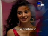 Pyaar Ki Yeh Ek Kahani 9th November 2011 Part 4 Pyaar Ki Yeh Ek Kahani