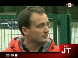 Sans nouvelles des disparus des Grandes Jorasses (Chamonix)
