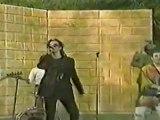 MARLOZ VIDEOMIX  DANCE VIDEOMIX - 67 rocken tu idioma 3