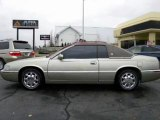 1997 Cadillac Eldorado for sale in Westmont IL - Used Cadillac by EveryCarListed.com