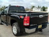2008 GMC Sierra 1500 for sale in Necedah WI - Used GMC by EveryCarListed.com