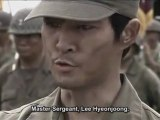 We will meet again-Youngjun (Brown Eyed Soul)