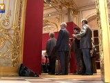 Gainsbourg : le succès de la vente aux enchères