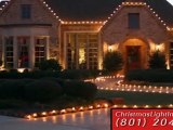 Hire a Tulsa Christmas Light Installer Bixby, Jenks