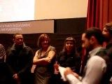 Παράδεισος: Πρεμιέρα στο 52ο Φεστιβάλ Κινηματογράφου Θεσσαλονίκης