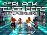 The Black Eyed Peas Experience WII ISO Download EUROPE REGION