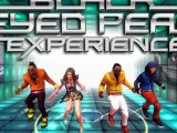 The Black Eyed Peas Experience EUROPE WII ISO Download