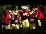 Where to stream - No. 10 Virginia Tech Hokies v No. 21 Georgia Tech Yellow Jackets Preview - American NCAA Football Online Stream Free
