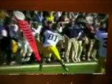 Where to stream - No. 21 Georgia Tech Yellow Jackets vs No. 10 Virginia Tech Hokies Week 11 - American NCAA Football Online Stream Free