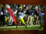 Where to stream - No. 10 Virginia Tech Hokies versus No. 21 Georgia Tech Yellow Jackets Preview - American NCAA Football Season Games