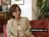 562 - LE LIBAN UN AN APRÈS LA GUERRE # 2