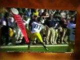 Watch Live No. 10 Virginia Tech Hokies versus No. 21 Georgia Tech Yellow Jackets - American NCAA Football Season Games