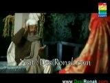 Akbari Asghari Last Episode 25 Part 5