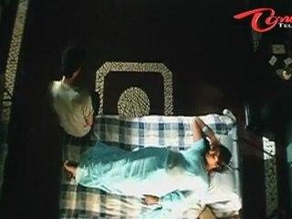 Boys Enjoying Hot  Bhuvaneswari Aunty For A Night