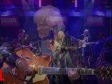 Hugues Aufray - Celine en live sur RTL