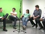 Podcast Semana Tech Episódio 287 - 10/11/2011