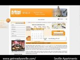 Seville Apartments - Apartment Seville - Apartments in Seville