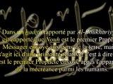 Adam est le premier Prophète Messager