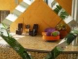 Herlziya rental : Vacation rental luxury apartment in Herzliya Pituach Marina . herzliya vacation rental  for holidays or short term rental in a luxury residence Okeanos ba Marina